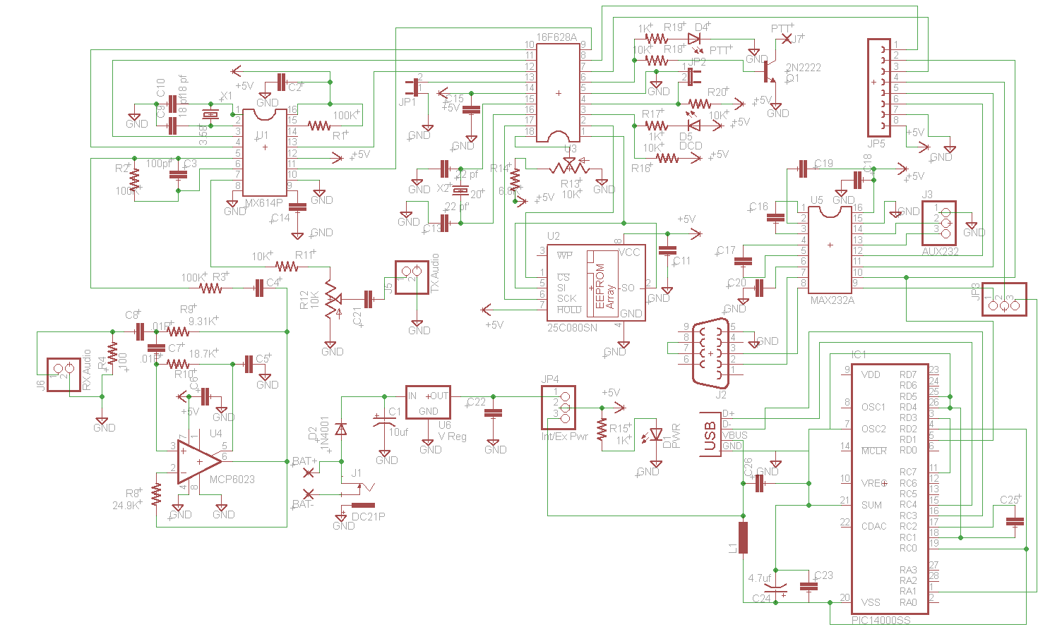 E B A B besides Mx P M Schematic together with  further Img Mda Px together with Default. on schematic